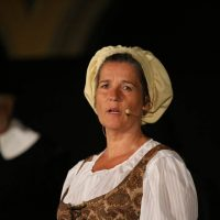 Wallenstein-Sommer-2016_Theater_Poeppel_0737