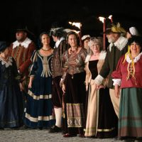 Wallenstein-Sommer-2016_Theater_Poeppel_0749