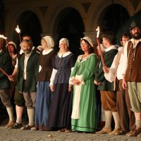 Wallenstein-Sommer-2016_Theater_Poeppel_0751