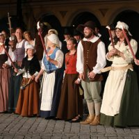 Wallenstein-Sommer-2016_Theater_Poeppel_0753