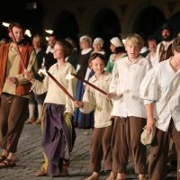 Wallenstein-Sommer-2016_Theater_Poeppel_0759