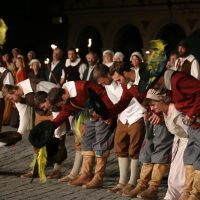 Wallenstein-Sommer-2016_Theater_Poeppel_0763
