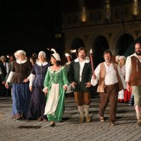 Wallenstein-Sommer-2016_Theater_Poeppel_0767