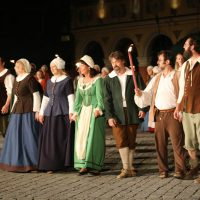 Wallenstein-Sommer-2016_Theater_Poeppel_0768