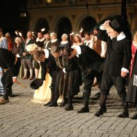 Wallenstein-Sommer-2016_Theater_Poeppel_0786
