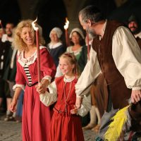 Wallenstein-Sommer-2016_Theater_Poeppel_0802