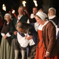 Wallenstein-Sommer-2016_Theater_Poeppel_0812