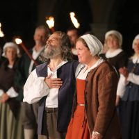 Wallenstein-Sommer-2016_Theater_Poeppel_0813