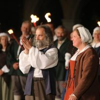 Wallenstein-Sommer-2016_Theater_Poeppel_0816