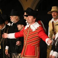 Wallenstein-Sommer-2016_Theater_Poeppel_0819