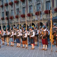 Wallenstein-Sommer-2016_Theater_Poeppel_0845