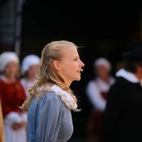 Wallenstein-Sommer-2016_Theater_Poeppel_1101