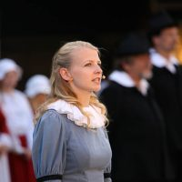 Wallenstein-Sommer-2016_Theater_Poeppel_1103