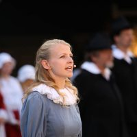 Wallenstein-Sommer-2016_Theater_Poeppel_1104