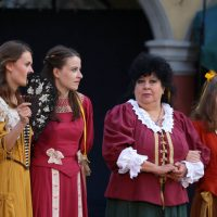 Wallenstein-Sommer-2016_Theater_Poeppel_1106