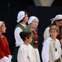 Wallenstein-Sommer-2016_Theater_Poeppel_1110