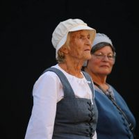 Wallenstein-Sommer-2016_Theater_Poeppel_1112