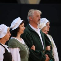 Wallenstein-Sommer-2016_Theater_Poeppel_1114