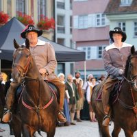 Wallenstein-Sommer-2016_Theater_Poeppel_1127