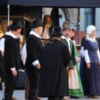 Wallenstein-Sommer-2016_Theater_Poeppel_1133