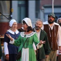 Wallenstein-Sommer-2016_Theater_Poeppel_1135