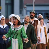 Wallenstein-Sommer-2016_Theater_Poeppel_1136