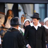 Wallenstein-Sommer-2016_Theater_Poeppel_1138