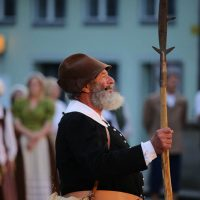 Wallenstein-Sommer-2016_Theater_Poeppel_1144