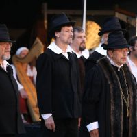 Wallenstein-Sommer-2016_Theater_Poeppel_1145