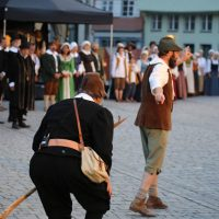 Wallenstein-Sommer-2016_Theater_Poeppel_1153