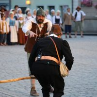 Wallenstein-Sommer-2016_Theater_Poeppel_1155