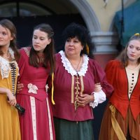 Wallenstein-Sommer-2016_Theater_Poeppel_1162