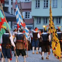 Wallenstein-Sommer-2016_Theater_Poeppel_1176