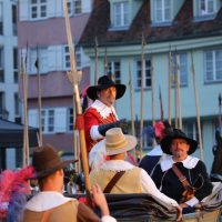 Wallenstein-Sommer-2016_Theater_Poeppel_1198