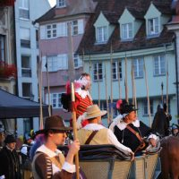 Wallenstein-Sommer-2016_Theater_Poeppel_1201