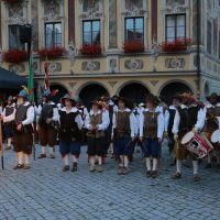 Wallenstein-Sommer-2016_Theater_Poeppel_1213