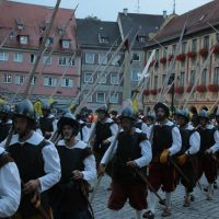 Wallenstein-Sommer-2016_Theater_Poeppel_1223