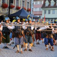 Wallenstein-Sommer-2016_Theater_Poeppel_1227