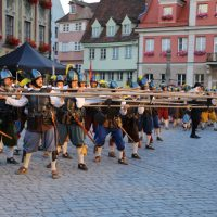 Wallenstein-Sommer-2016_Theater_Poeppel_1228