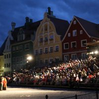 Wallenstein-Sommer-2016_Theater_Poeppel_1237