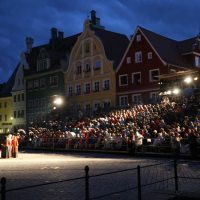 Wallenstein-Sommer-2016_Theater_Poeppel_1238