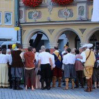 20-07-2016_Memmingen-Wallenstein-Sommer-2016_Proben_Theater_Poeppel_1002