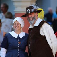 20-07-2016_Memmingen-Wallenstein-Sommer-2016_Proben_Theater_Poeppel_1004