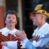 20-07-2016_Memmingen-Wallenstein-Sommer-2016_Proben_Theater_Poeppel_1016