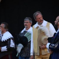20-07-2016_Memmingen-Wallenstein-Sommer-2016_Proben_Theater_Poeppel_1113