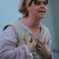 20-07-2016_Memmingen-Wallenstein-Sommer-2016_Proben_Theater_Poeppel_1159