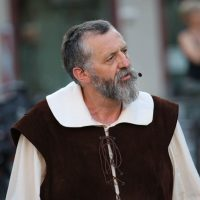 20-07-2016_Memmingen-Wallenstein-Sommer-2016_Proben_Theater_Poeppel_1179