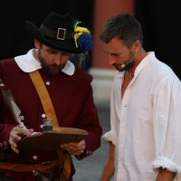 20-07-2016_Memmingen-Wallenstein-Sommer-2016_Proben_Theater_Poeppel_1192