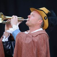 20-07-2016_Memmingen-Wallenstein-Sommer-2016_Proben_Theater_Poeppel_1256