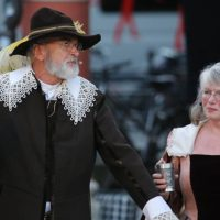 20-07-2016_Memmingen-Wallenstein-Sommer-2016_Proben_Theater_Poeppel_1328